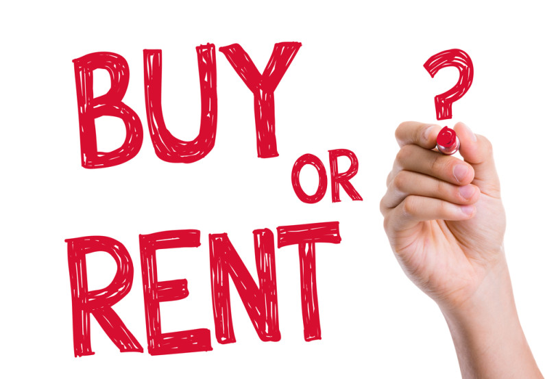 Tenant Ready Rent Property Letting and Management