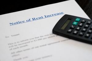 Rent Certainty